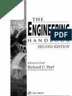 Compressible FLow _Chapt 36 of CRC Handbook