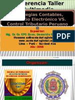 Archivo n° 01 Comercio Electronico vs Control rio Peruano
