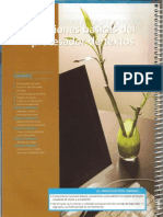 76895954 T2 Transcripcion de Document Con Procesadores de Textos