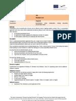 aPLaNet ICT Tools Factsheets_17_Prezi