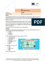 aPLaNet ICT Tools Factsheets_18_MakeBeliefsComic