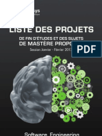 pfe -res2012