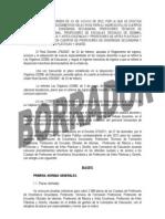 proyecto_orden_oposicion2012