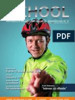 iSCHOOL | Het Netoverschrijdend Medium Over Innovatie in Infrastructuur en Ict | December Januari Februari 2012