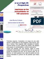 Conversaciones en Los Muros ROVIRA IV RUL Sevilla 2011 DEF
