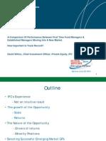 Fund+Selection+in+EM+by+DW Super+Return+Geneva+Jn+2010