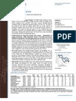 JPM Report