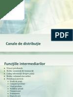 s.distributie