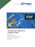 Catalog_de_cabluri_si_conductoare