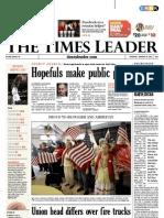 Times Leader 01-19-2012