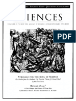 Bernhard Haisch, Alfonso Rueda and H.E. Puthoff- Beyond E=mc^2