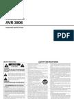 AVR-3806-manual-eng_511_4398_001