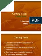 New Cutting Tools