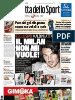 La.gazzetta.dello.sport.19.01.12