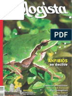 El Ecologista, nº 37, otoño 2003