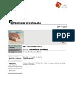 481038_Operador_a-de-Informática_ReferencialEFA