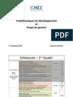 2011_12_01_Cours_GP_Développement_PlanSuiviEval_111128