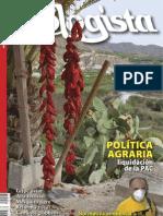 El Ecologista, nº 46, invierno 2005-2006