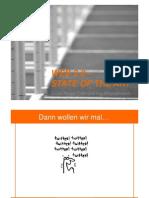 140112 LSB Hessen PDF