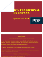 lamsicatradicionalenespaa-111229140933-phpapp01
