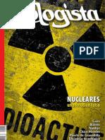 El Ecologista, nº 60, primavera 2009