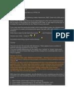 GuidetochangingtheoilonanLC4 [Search Manual com