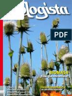 El Ecologista, nº 49, otoño 2006