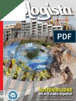 El Ecologista, nº 51, marzo 2007