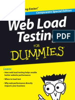 Scott Barber - Web Load Testing for Dummies 9781118160268_custom