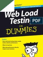 Scott Barber - Web Load Testing for Dummies 9781118160268_custom