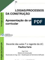 TC_1_ Apresentação da UC