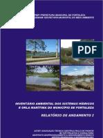 Invent a Rio Ambiental de Fortaleza