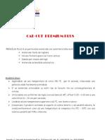 CAD-CUT PREMIUM PLUS