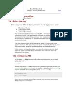 Freebsd Handbook Xorg-conf