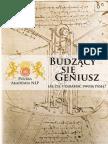 Budzacy_sie_Geniusz_-_Pawel_Jan_Mroz