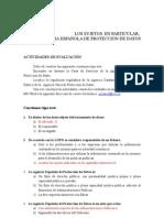 4.2._Actividades_del_modulo_IV