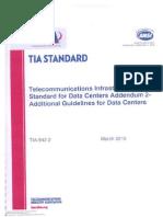 TIA-942-2010