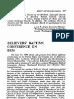 documente 1.1 (constan+¢a 2012)