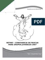 10retiro Pascua Gpos Juv 2007