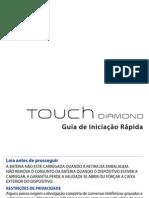 Diamond HTC EuPor QSG