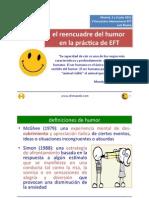 Conferencia EFT humor2