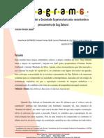 Portela_Debord[1]