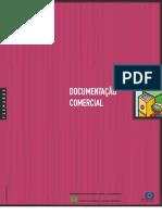 Documentacao Comercial - Formador