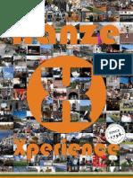 HanzeX_def_20112012