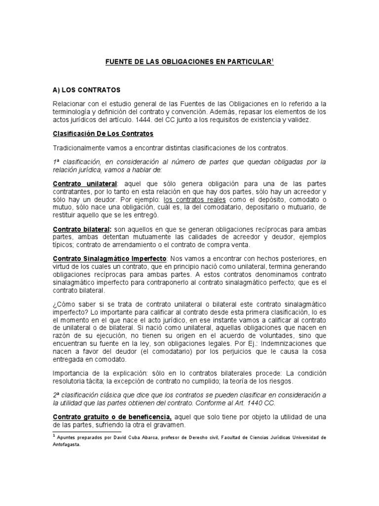 Contratos for Arrendamiento de bienes muebles ejemplos