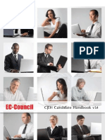 CEH Candidate Handbook v1.4 (Low Res)