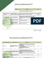 PlanEjecutivo-Ecoeficiencia2011