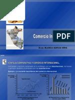 Macroeconomia_Ventaja_Comparativa