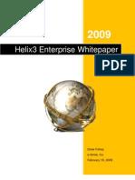 H3E Whitepaper