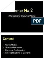 CHM11-3 Lecture 2